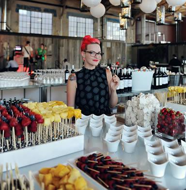 erica-dessert-station-cropped
