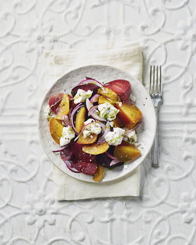 findnextmeal-beetsalad-cropped