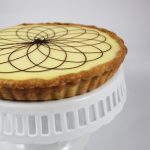 2-lemon-cream-tart