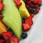 23-fruit-platter