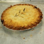 27-vegan-tourtiere