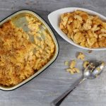 34-mac-and-cheese