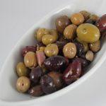 50-olives
