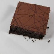 quinoa-brownie-single
