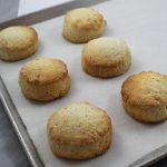 lemon-poppyseed-scones