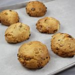 white-chocolate-cranberry-scones