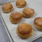whole-wheat-ched-and-chive-scones