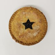 mincemeat-on-white-background