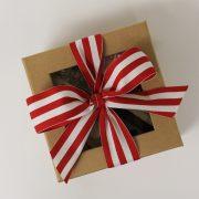 shortbread-festive-box
