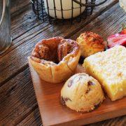 desserts1