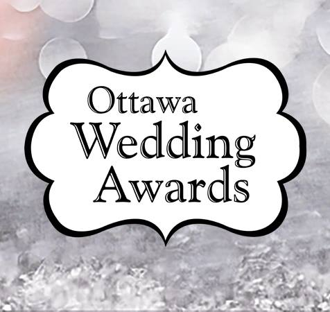 ottawawedawards