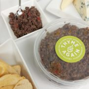 olive tapenade3
